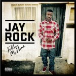 jay rock follow me home 150x150