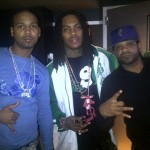 juelz jim jones waka 150x150