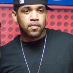lloyd banks 6 150x150