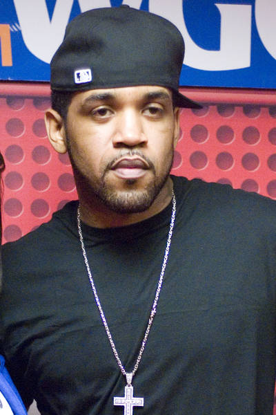 lloyd banks 6