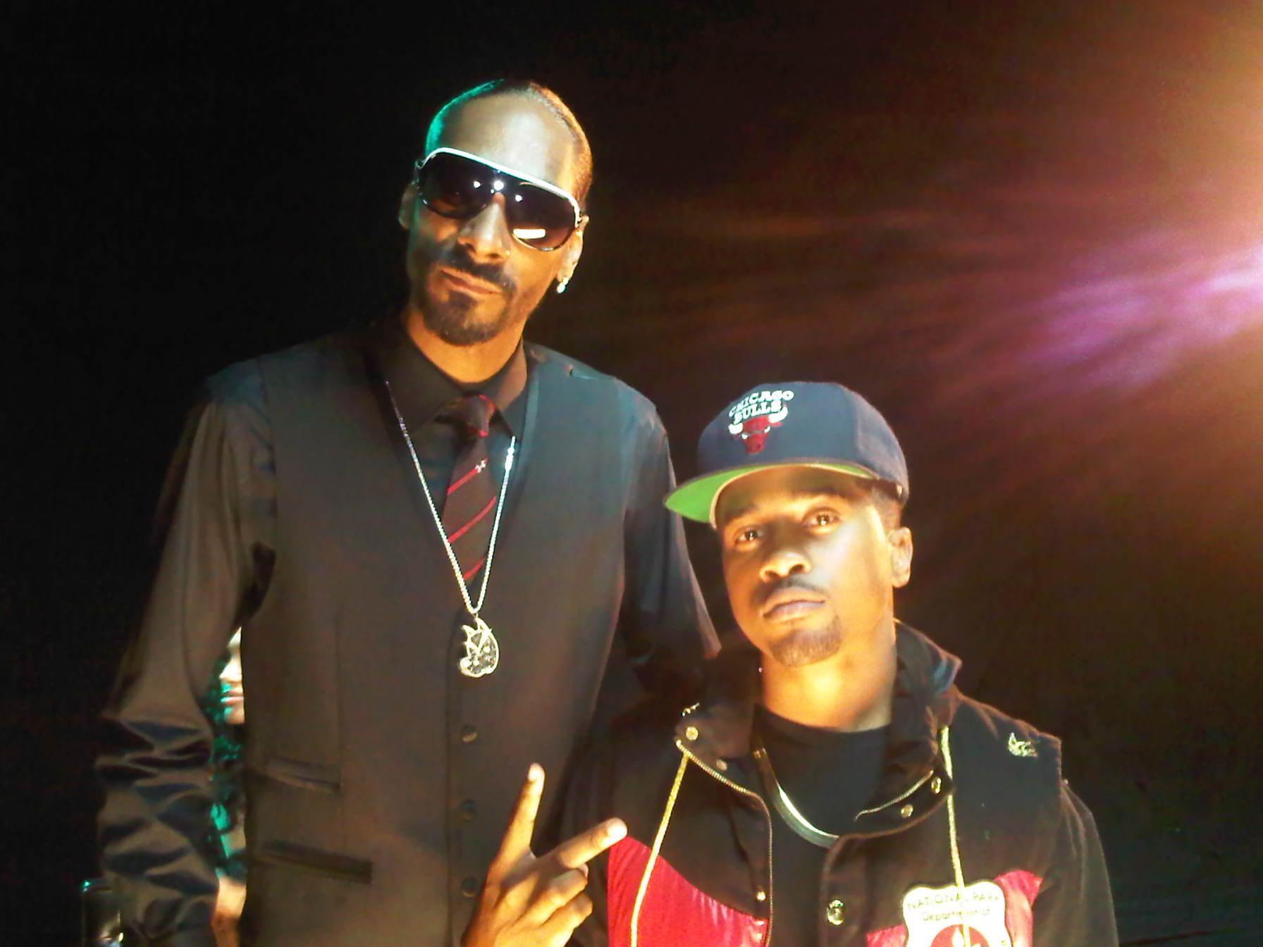 Снуп дог клип с порно, Snoop Dogg So Sexy клип песни смотреть онлайн 4 фотография