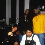 Havoc Hints At Joint Mobb Deep & Nas Album