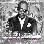Mixtape: Raheem DeVaughn – 'Jackin For Beats Vol. 2′