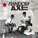 random axe album cover 1 150x150