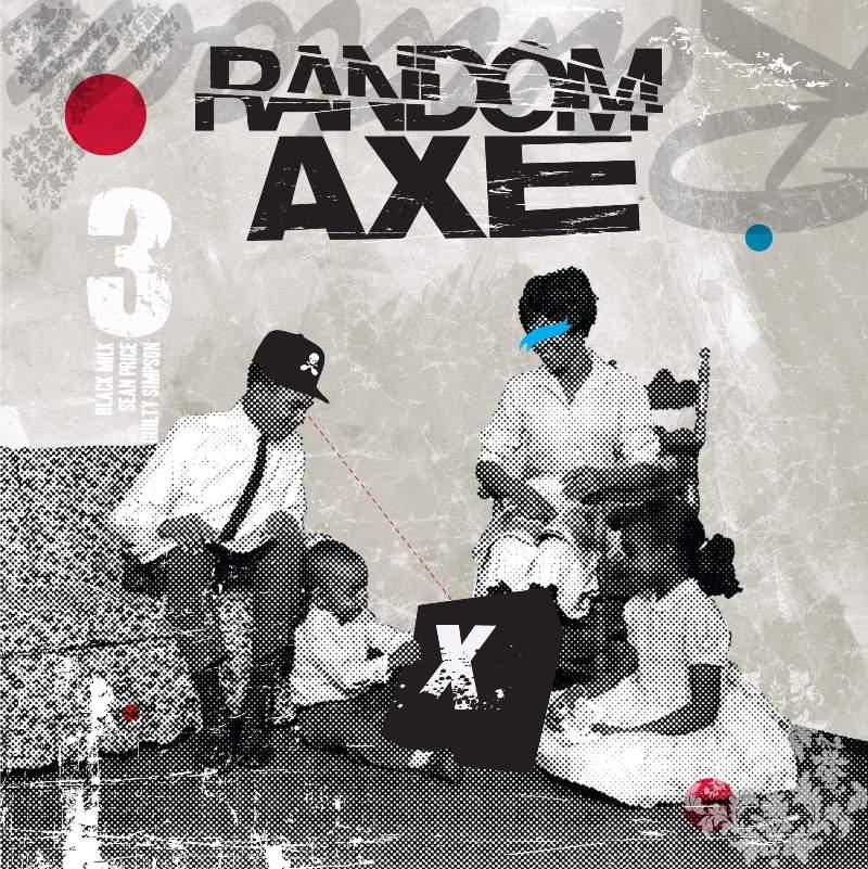 what goes around big sean album cover. Album Of The Month