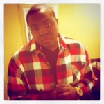 Sean Kingston Critically Injured In Accident (Updated)