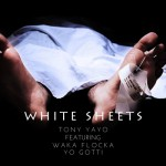 whitesheets1 yayo 150x150