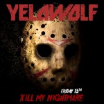Yelawolf – 'Kill My Nightmare'