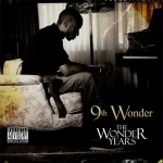 9th wonder the wonder years 150x150
