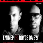 EmRoyceFinalCover1 respect 150x150