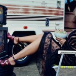 beyonce dazed shoot (1)