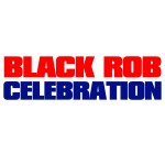 Black Rob – 'Celebration'