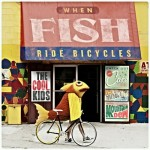 cool kids when fish ride 150x150
