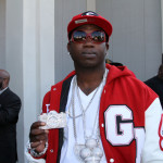 Gucci Mane – 'Scarycat' (Feat. Nelly) (No Tags)