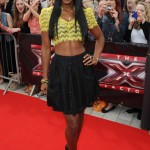 kelly x factor 150x150