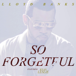 Beat Treats: Lloyd Banks x Ryan Leslie – 'So Forgetful' (Instrumental)