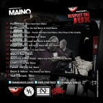 Maino – 'Choppa Choppa Down (Remix)'