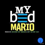 mario my bed 150x150