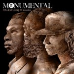 Pete Rock x Smif N Wessun – 'Monumental' (Feat. Tyler Woods)