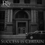 royce success is certain 150x150