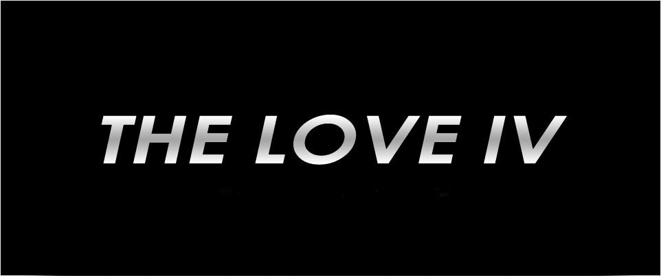 the love 4