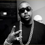 Trae Tha Truth – 'She Will' (Freestyle)