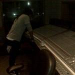 Lil Wayne – 'Dear Anne (Stan Pt. 2)'