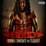 Ace Hood – 'Go N Get It (Remix)' (Feat. Beanie Sigel, Busta Rhymes, Pusha T & Styles P)