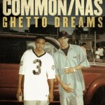 Common Ghetto Dreams1 150x150
