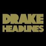 Drake – 'Headlines'