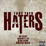 Haters 150x150