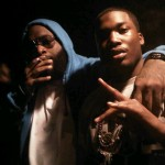Meek Mill – 'Work' (Feat. Rick Ross)
