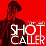 TY ShotCaller 150x150