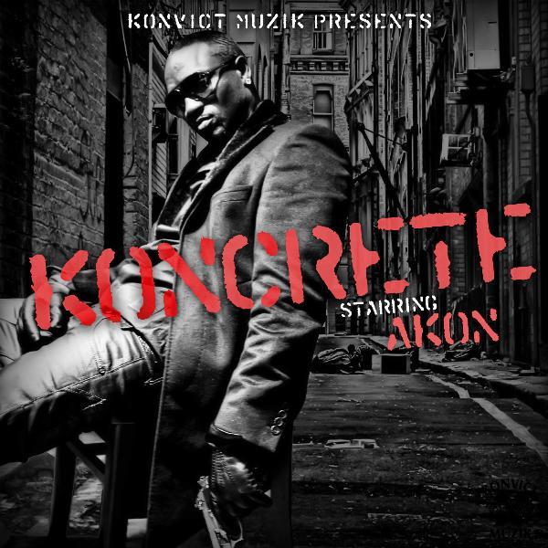 Akon ringtones.