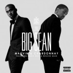 big sean Marvin gaye Chardonnay 150x150
