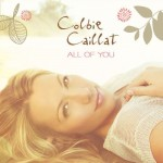 Colbie Caillat – 'Favorite Song' (Feat. Common)