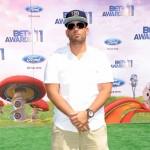 DJ Drama – 'Oh My (Remix)' (Feat. Trey Songz, 2 Chainz & Big Sean)