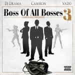 dj drama boss of all bosses 3 150x150