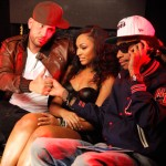 DJ Drama Talks Unreleased G-Unit, Outkast, Drake & Gucci Mane Mixtapes