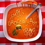 Mixtape: Young Dro – <i>Drocabulary</i>