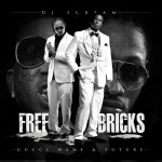 Mixtape: Gucci Mane & Future – 'Free Bricks'