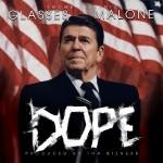 Glasses Malone – 'Dope' (Prod. Tha Bizness)