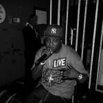 DJ Thoro – 'Wake Up, F**ked Up' (Feat. D-Lo, Cassidy & Jadakiss)