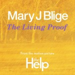 mary j blige the living proof 150x150