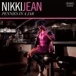Nikki Jean – 'Million Star Hotel' (Feat. Lupe Fiasco & Black Thought)