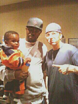 Slim The Mobster F K You Prod Bink Hiphop N More