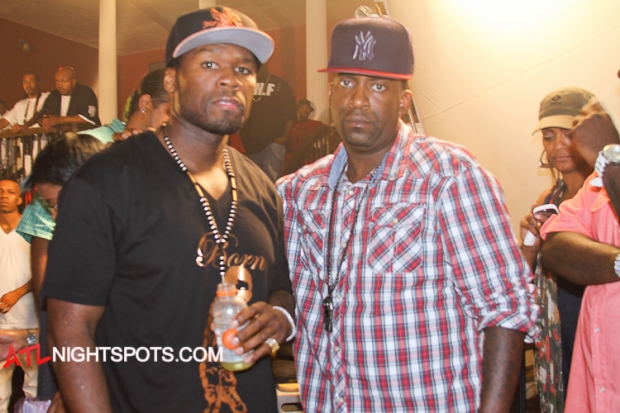 tony yayo haters video shoot (10)