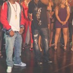 tony yayo haters video shoot 11 150x150