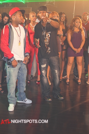 tony yayo haters video shoot (11)
