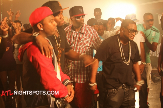 tony yayo haters video shoot (12)